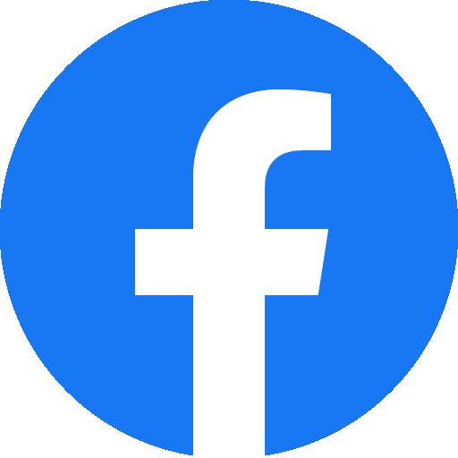 Titan Is On Facebook!