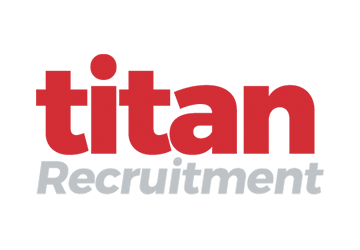 How Titan Can Help You Stand Out In A Congested Market!
