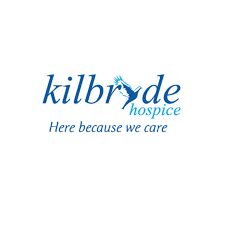 Kilbryde Hospice Golf Day 2021